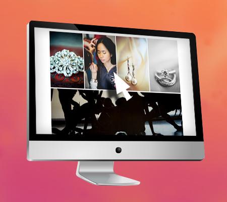 onlinegalerie