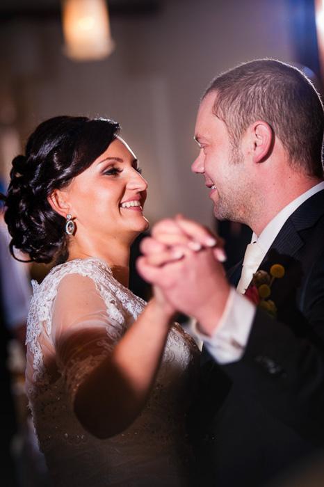 svatební fotograf Photo Nejedlí