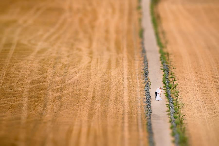 084_svatebni_fotografie_Photo_Nejedli