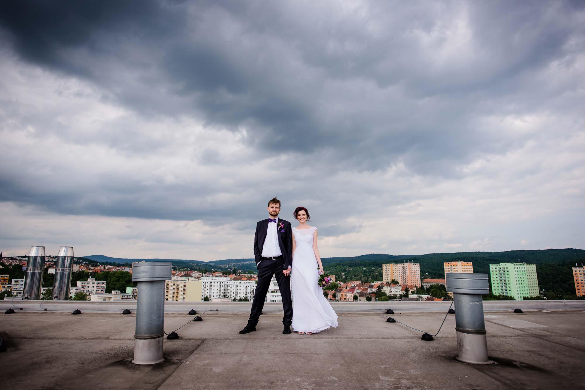 svatební fotografie Brno Photo Nejedlí