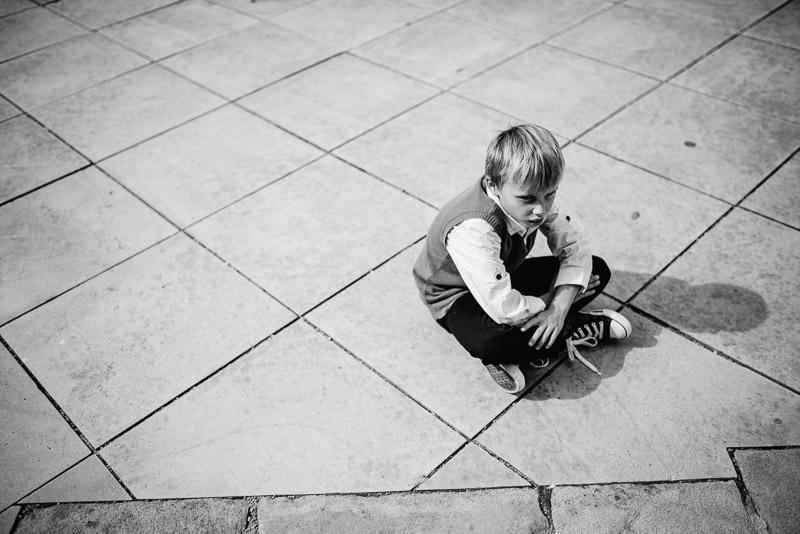 104_svatebni_fotografie_nejedli