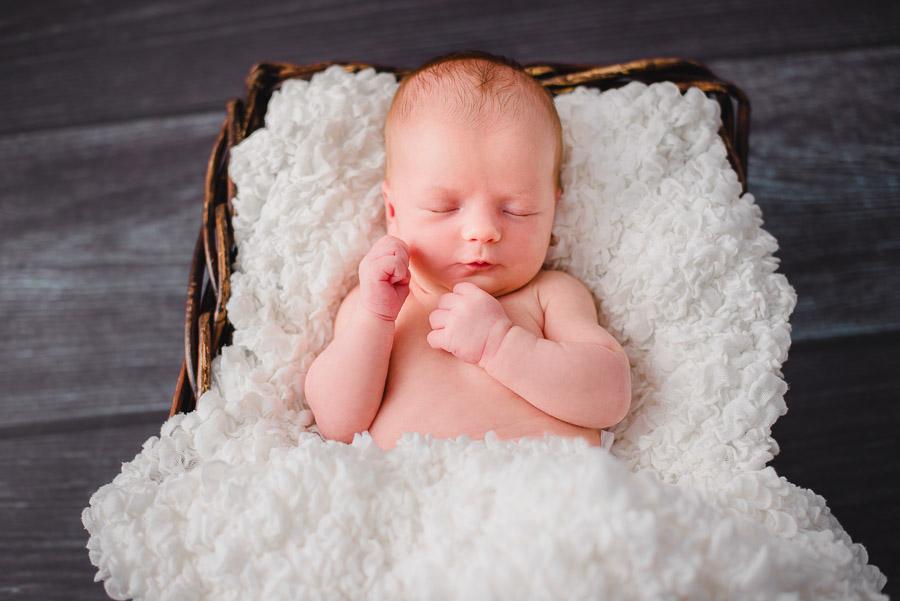 Newborn Brno Photo Nejedlí