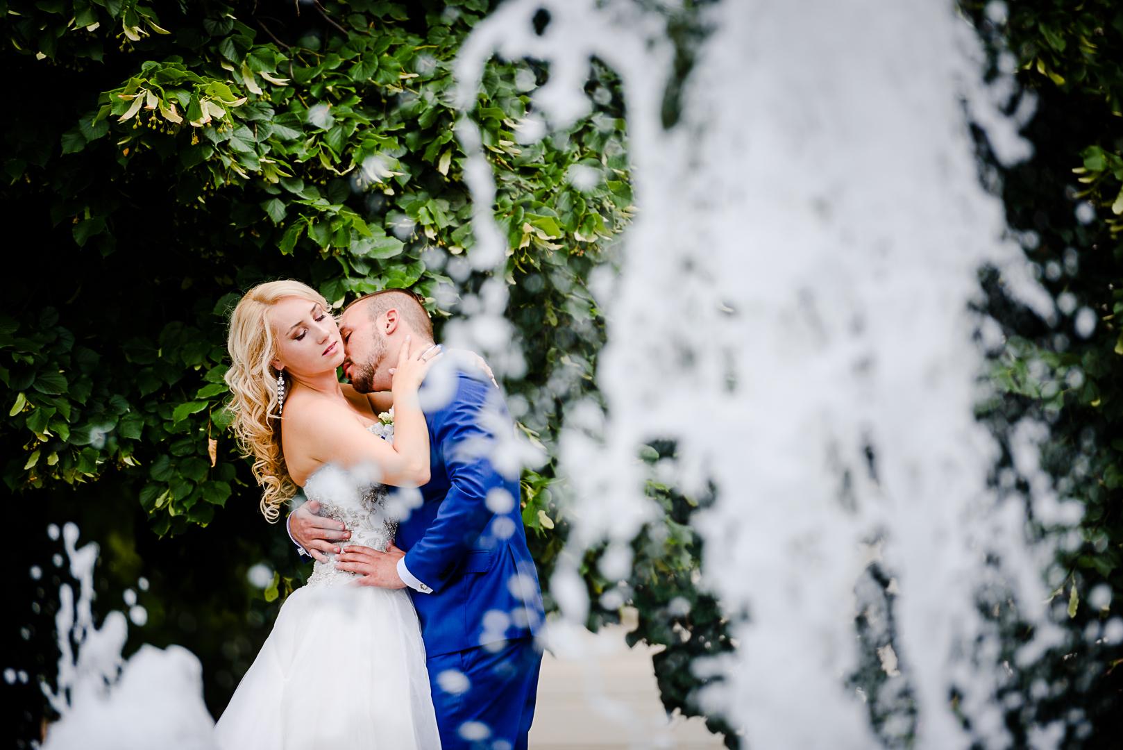 svatební fotograf Brno Photo Nejedlí