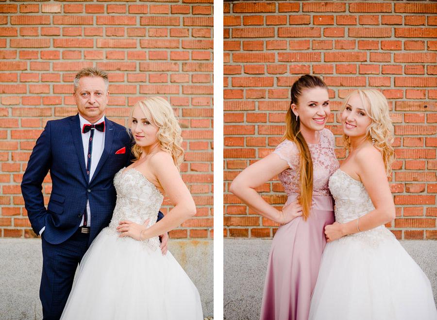 115_svatebni_fotograf_Photo_Nejedli