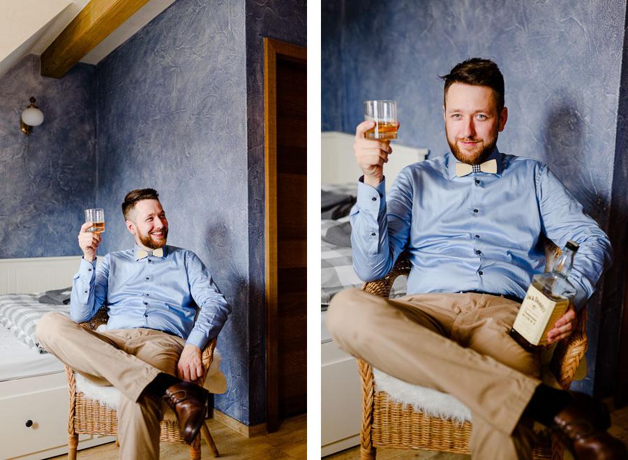 032_Svatebni_Fotograf_Photo_Nejedli_Palava