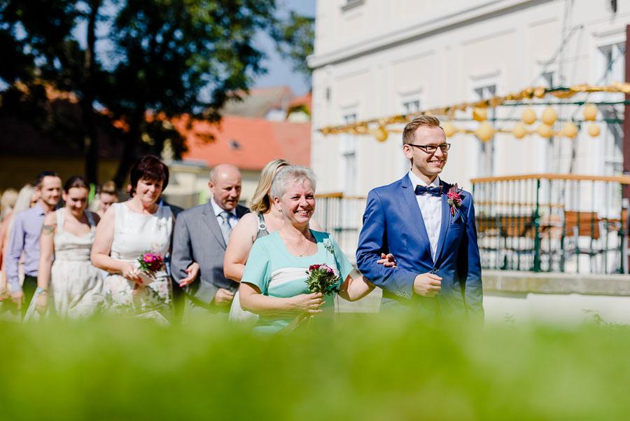 035_Svatebni_Fotograf_Photo_Nejedli_Brno