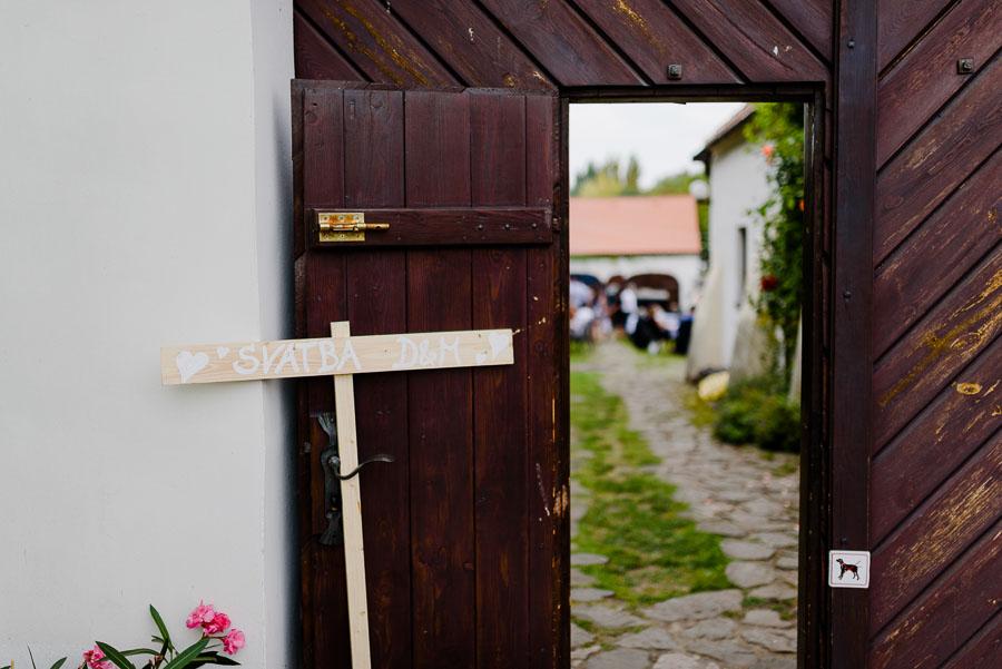 092_Svatebni_Fotograf_Photo_Nejedli_Palava