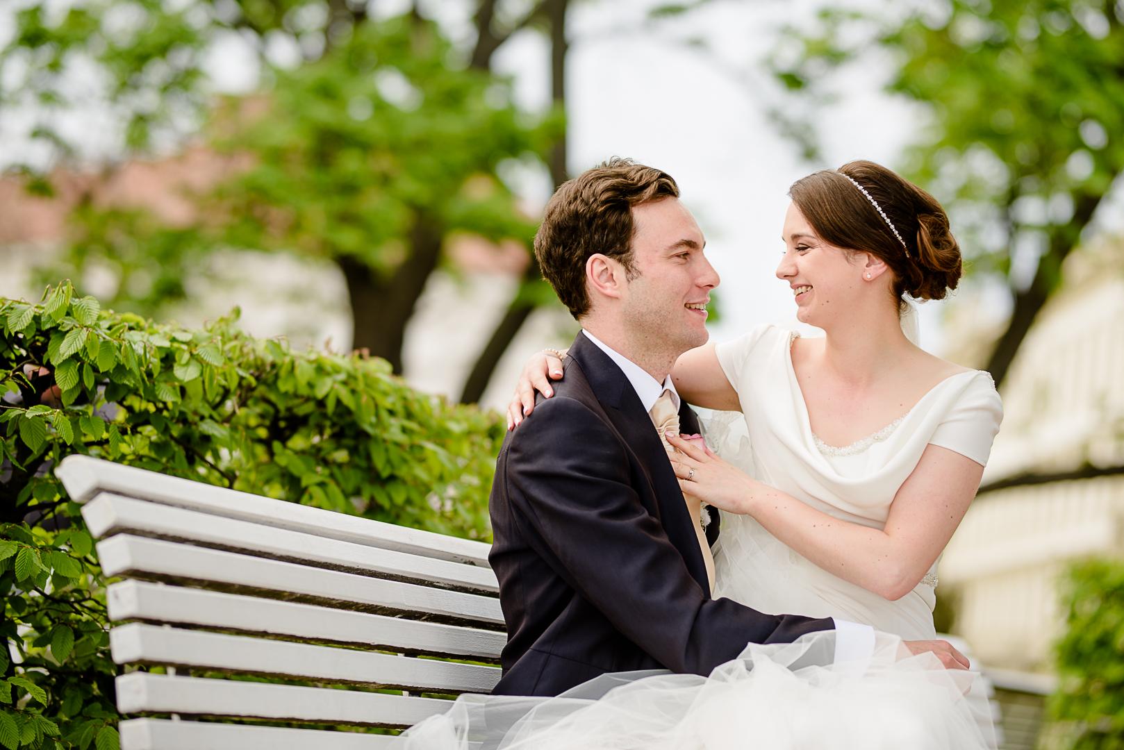 czech wedding photographer Photo Nejedli