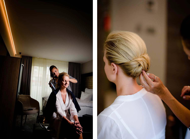 007_svatba_hotel_Premium_Znojmo_Photo_Nejedli