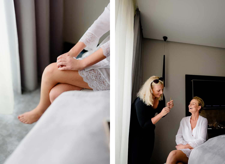 017_svatba_hotel_Premium_Znojmo_Photo_Nejedli