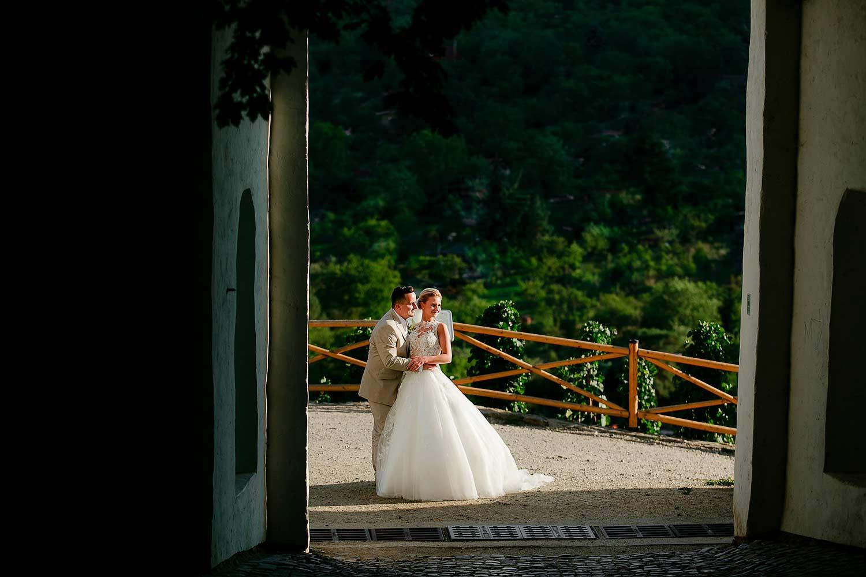 156_svatba_hotel_Premium_Znojmo_Photo_Nejedli