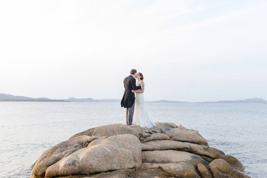 Svatební fotograf Dara Rakovcik