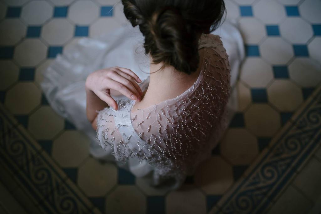 Svatební fotograf 2foto