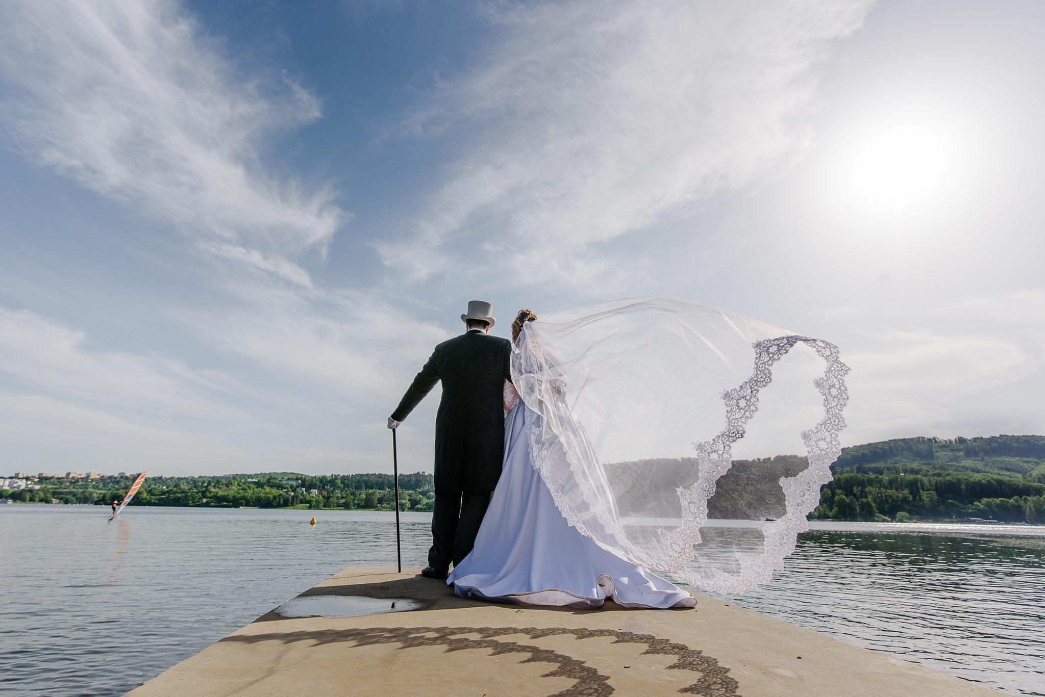 Svatba Maximus Resort svatební fotograf Brno Photo Nejedlí