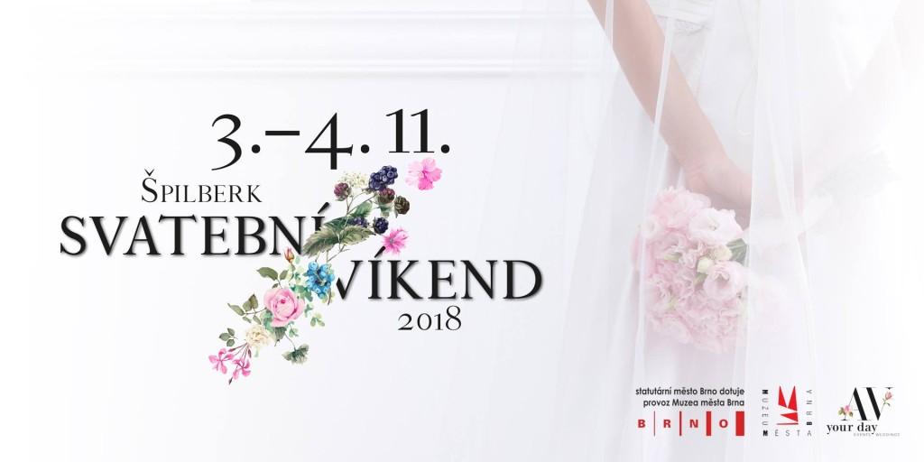 Špilberk Svatební Víkend