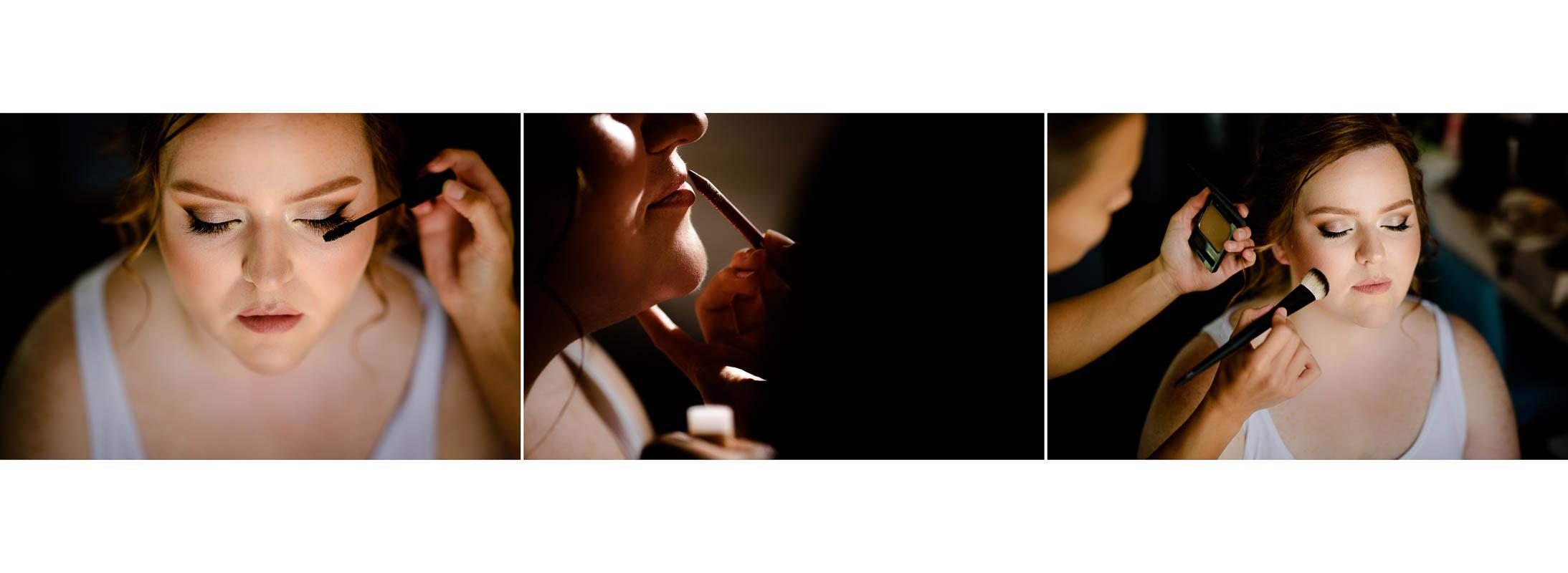 003_svatebni_album_photo_nejedli