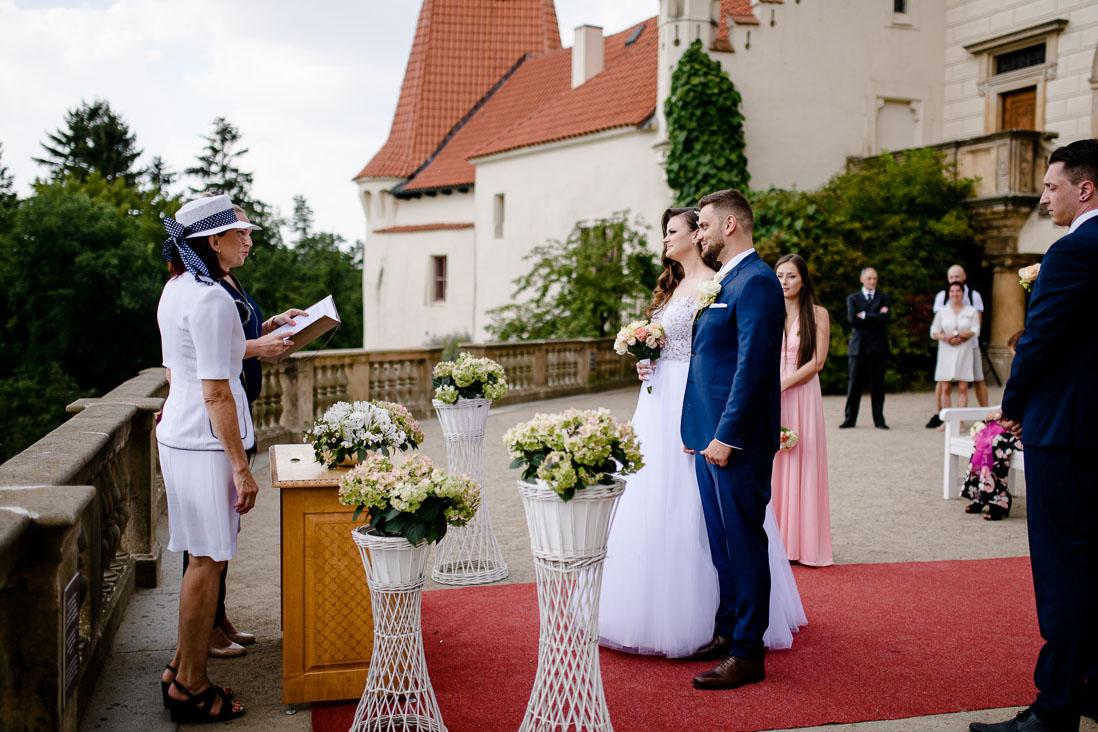 027_svatebni_fotograf_Praha_Photo_Nejedli