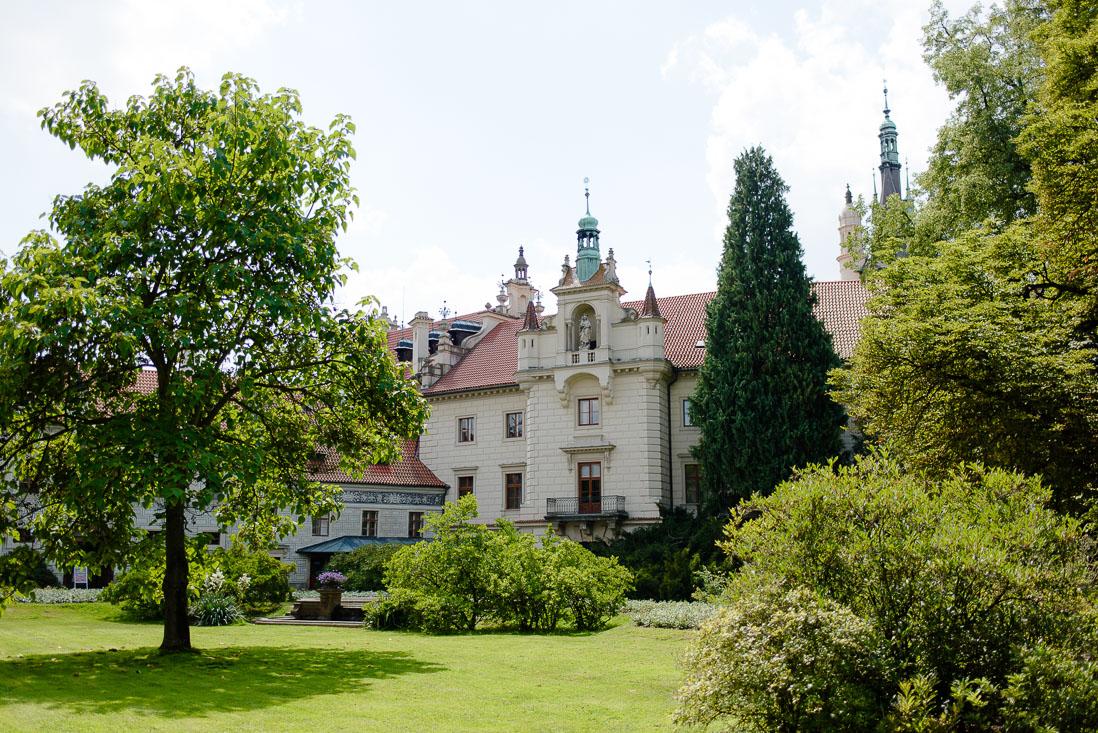 047_svatebni_fotograf_Praha_Photo_Nejedli