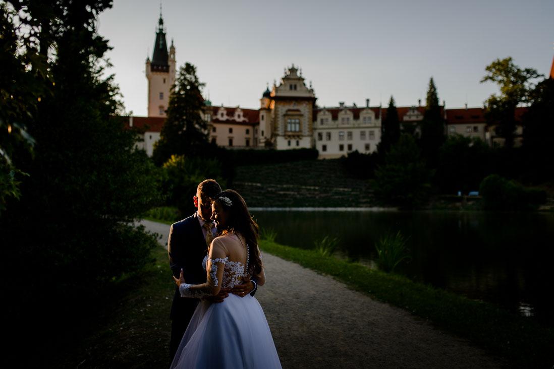 107_svatebni_fotograf_Praha_Photo_Nejedli